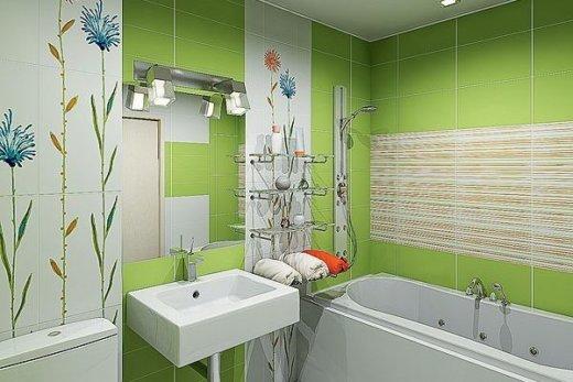 дизайн ванной комнаты в хрущевке фото 2016 современные