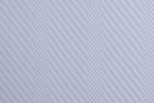 Белые стеклообои